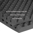 Acoustic Soundproof Foam